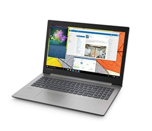 2019 Newest Dell Premium Inspiron