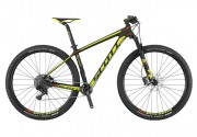 Scott mountain bikes for sale - 2017 Scott Scale 730 27.5 Mountain Bike