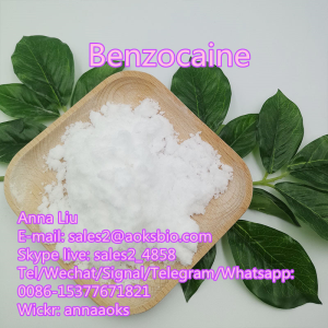 Buy benzocaine, benzocaine powder,Benzocaine price,Benzocaine factory,Benzocaine vendor, Benzocaine