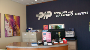 PIP Marketing Signs Print IndyPhoto 3