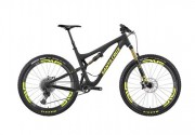 Santa Cruz bike for sale - 2017 Santa Cruz Bicycles 5010 2.0 Carbon CC XX1 ENVE