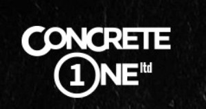 Concrete One
