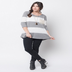 http://www.caralase.com/rugby-striped-crochet-pocket-tunic/