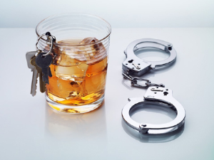 Best DUI Attorney Sherman Oaks