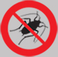 Crawling Insects - Ant Treatment - Pest Control M.Walshe