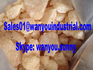 Selling PV8 13415-55-9 PV-8 pv8 big crystals sales01@wanyouindustrial.com   Skype:wanyou.sunny
