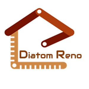 Diatom Renovation Contractors Singapore
