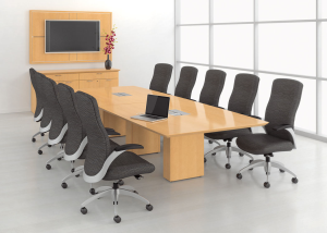 conference room furniture West Palm Beach