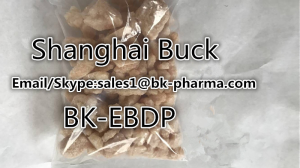 brown color bk-ebdp bk-ebdp bk-ebdp sales1@bk-pharma.com