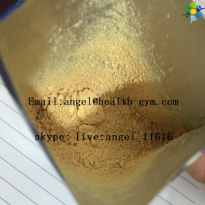 Trenbolone Hexahydrobenzyl Carbonate angel(at)health-gym(dot)com