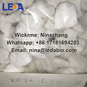 HEPs for lab research for sale wickr ninazhang