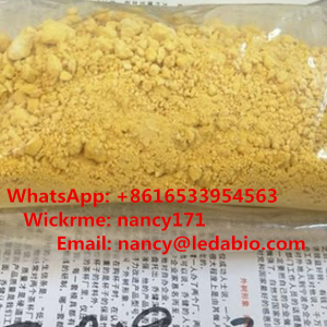 buy 5f-mdmb-2201 for sale online for lab research