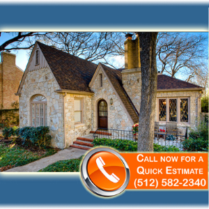 House Cleaning Austin TX