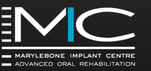 Marylebone Implant Centre Is Offering Cosmetic Dentistry Services In London