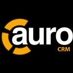 CRM for commerce