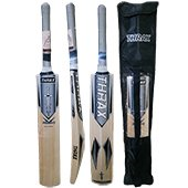 Thrax Proto 11 Kashmir Willow cricket bat Standard Size