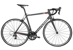 2014 CERVELO R5 DURA-ACE BIKE FOR SALE