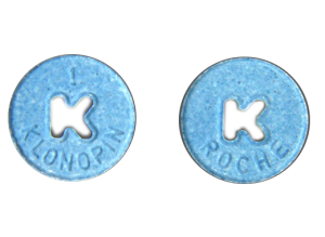 Buy Generic klonopin Clonazepam 2mg Online Without Prescription at POWERALL PHARMACY