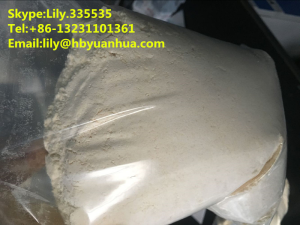 buy cannabidioli, DMT, strong chemicals, Whatsapp:+86-13231101361 Email:lily@hbyuanhua.com