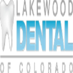 Lakewood Dental of Colorado