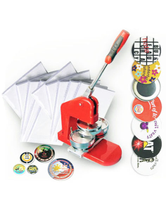 Button-Pin-Press-Package-1