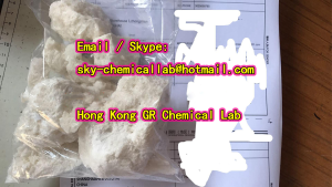 ndh 4f-adb sky-chemicallab@hotmail.com