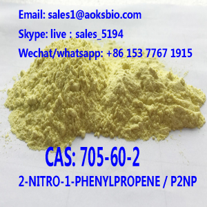 buy from direct factory cas 593-51-1 cas 1451-82-7 P2NP cas 705-60-2 cas 93-02-7 at best price