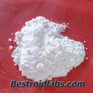 Buy Exemestane Aromasin Powder