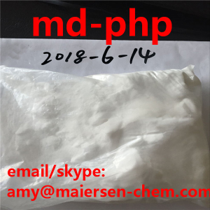 md-php md-php md-php powder china md-php vendor amy@maiersen-chem.com