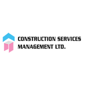 Construction Management Services Hayes