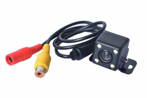 Car Rear View Camera SR-1202