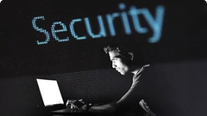 Information Security & ISO 27001