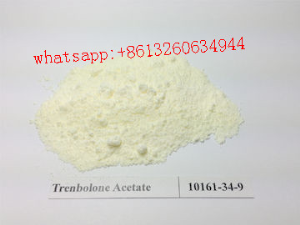Dapoxetine for sexenhancement supply whatsapp:+8613260634944
