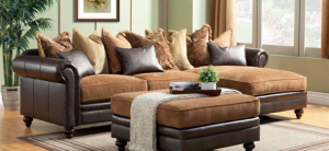 Furniture Store, Office Furniture Store, Bedroom Furniture Store, Furniture Repair Shop