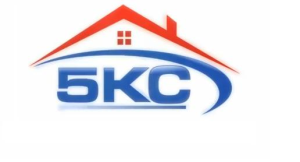 5kc.co.uk_Extension builders Liverpool