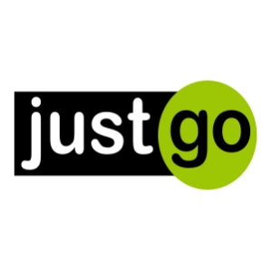 Cabs from Pune to Mumbai | JustGo Cabs Services in Pune