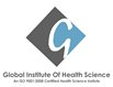 Health Management Programs: Global Institute of Health Science