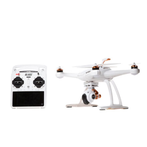 Blade Chroma Camera Quadcopter with 4K CGo3 ST-10+ BLH8675