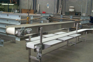 Plastic Welding and Fabrication Services
