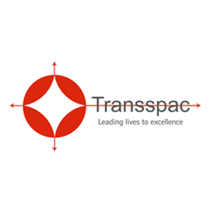 Transspac Immigration Lawyers