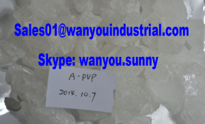 A-PVP, A-PHP, alpha-pvp, apvp, aphp, Apvp NEW COLOR sales01@wanyouindustrial.com