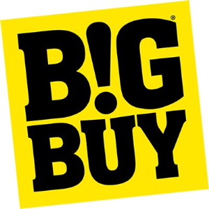 BigBuy droshipping supplier
