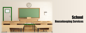 School Housekeeping Services In Nagpur India - qualityhousekeepingindia