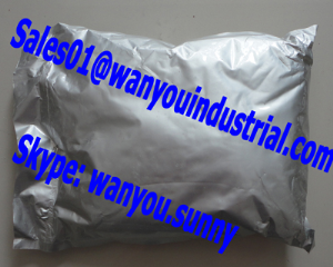 PB22,A-pvp,ethylone,4cmc and others for sale Skype:wanyou.sunny
