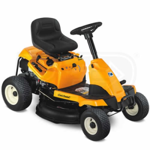 "Cub CC30 (30"") 382cc Rear Engine Riding Mower"