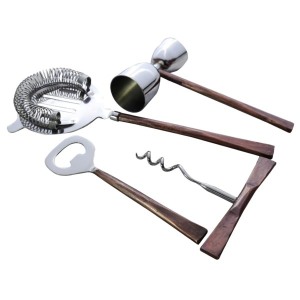 Buy Online Bar Accessories, Wine Bottle Opener, Beer Bottle Opener