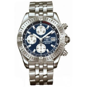 BREITING chronograph watches for men