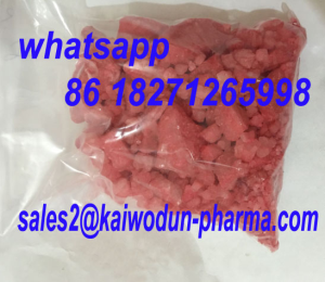 bk-ebdp bk ebdp directly supplier from china