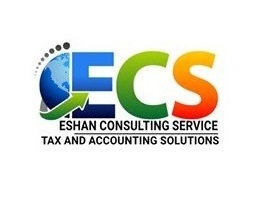 crown consulting service a unit of ECS