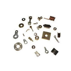 Aerospace Pressed Components manufacturer and exporter